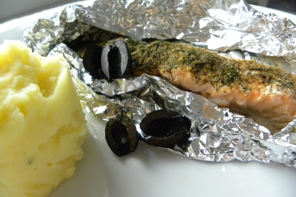 veselīgas pusdienas