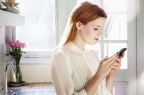 Instrukcija, kā atšifrēt vīriešu sūtītās īsziņas