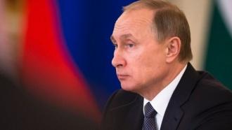 krievija-oficiali-atzist-asv-un-nato-par-draudiem-nacionalajai-drosibai