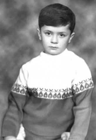 Ukrainas prezidents Pjotrs Porošenko