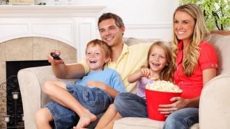 filmas bērniem