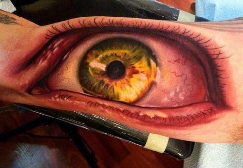 3d-tetovejumi-tik-reali-ka-sausmas-jasastingst-04