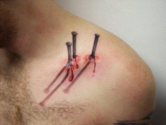 3d-tetovejumi-tik-reali-ka-sausmas-jasastingst-05