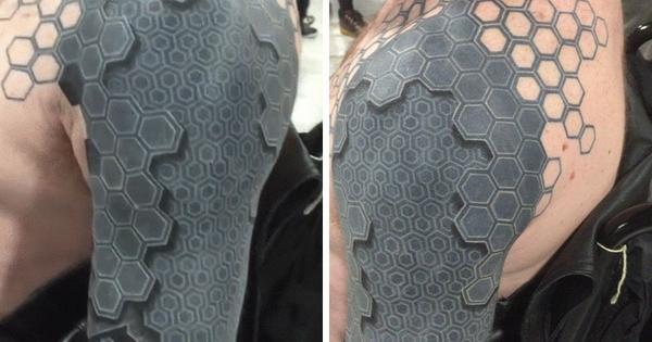 3d-tetovejumi-tik-reali-ka-sausmas-jasastingst-11