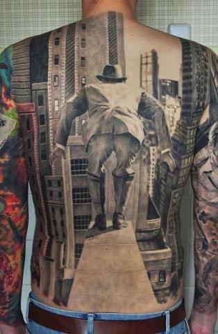 3d-tetovejumi-tik-reali-ka-sausmas-jasastingst-12