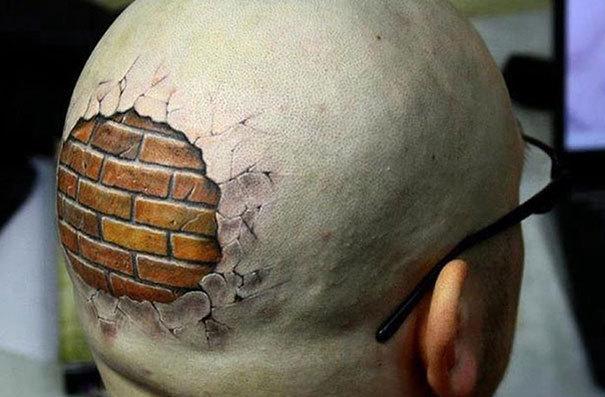 3d-tetovejumi-tik-reali-ka-sausmas-jasastingst-19