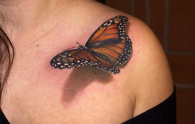 3d-tetovejumi-tik-reali-ka-sausmas-jasastingst-21