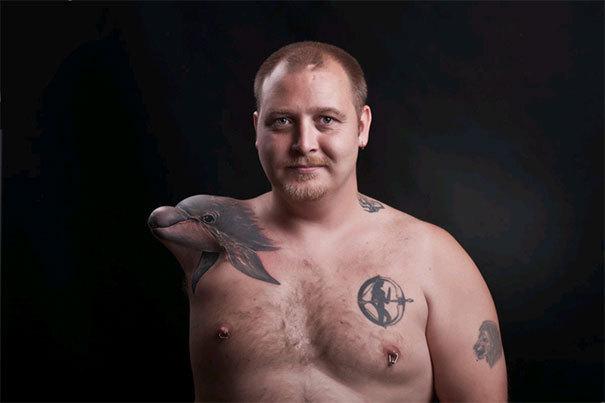 3d-tetovejumi-tik-reali-ka-sausmas-jasastingst-22