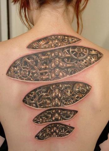 3d-tetovejumi-tik-reali-ka-sausmas-jasastingst-24