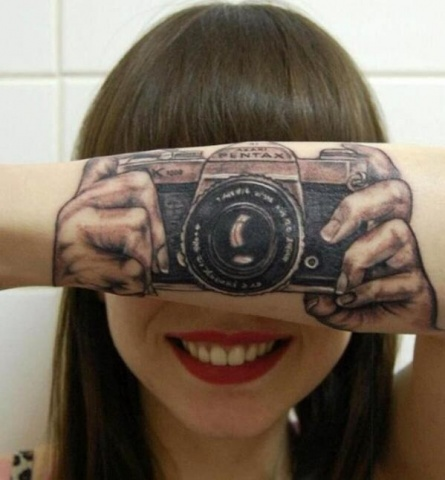 3d-tetovejumi-tik-reali-ka-sausmas-jasastingst-25