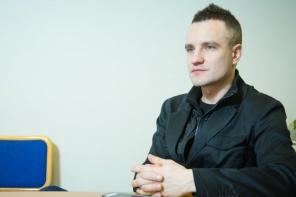 """Pat ministrus šokē """"Latvijas Gāzes"""" jaunā jurista Edgara Pastara ētikas standarti"""