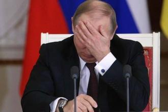 Putina meita maina uzvārdus