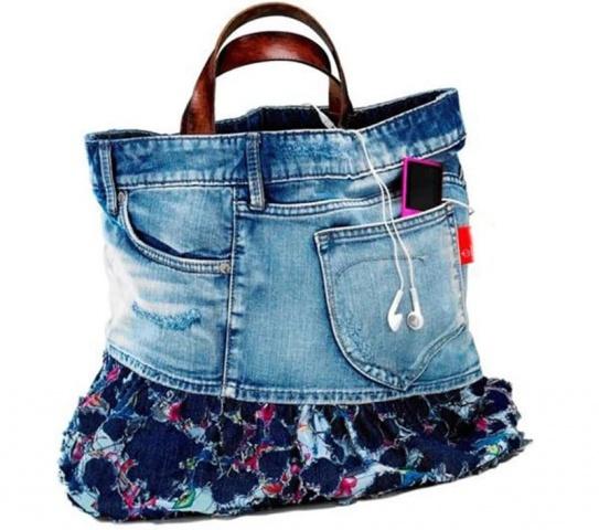 Stilīga somiņa vasarai pusaugu meitenei būs ļoti noderīga