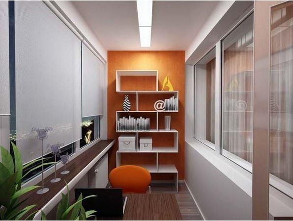 balkons-29-originalas-idejas-kas-kaiminus-padaris-zalus-no-skaudibas