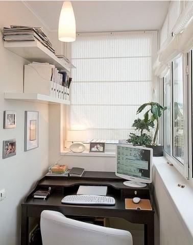 balkons-29-originalas-idejas-kas-kaiminus-padaris-zalus-no-skaudibas1