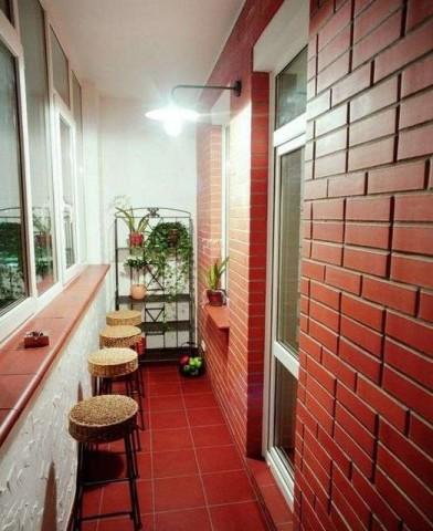 balkons-29-originalas-idejas-kas-kaiminus-padaris-zalus-no-skaudibas19