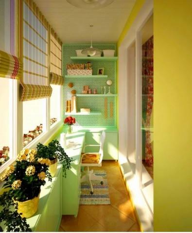 balkons-29-originalas-idejas-kas-kaiminus-padaris-zalus-no-skaudibas21