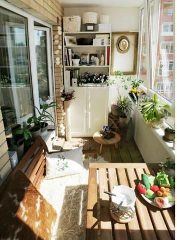 balkons-29-originalas-idejas-kas-kaiminus-padaris-zalus-no-skaudibas22