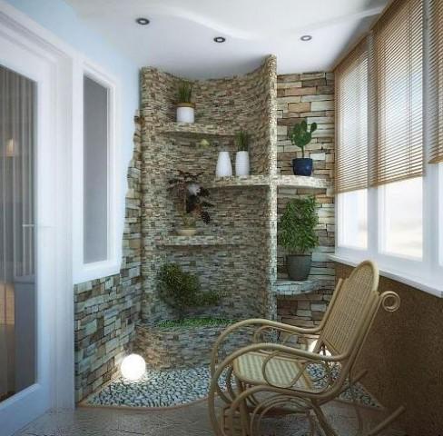 balkons-29-originalas-idejas-kas-kaiminus-padaris-zalus-no-skaudibas24