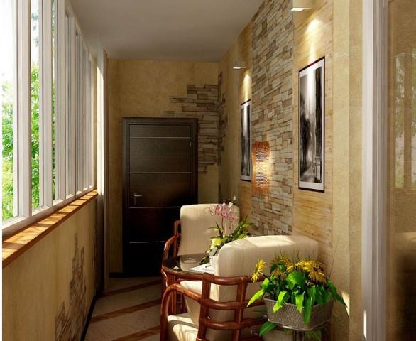 balkons-29-originalas-idejas-kas-kaiminus-padaris-zalus-no-skaudibas26