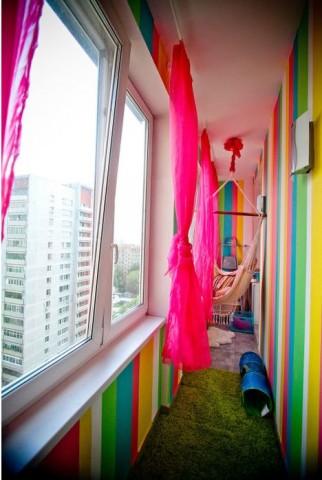 balkons-29-originalas-idejas-kas-kaiminus-padaris-zalus-no-skaudibas7
