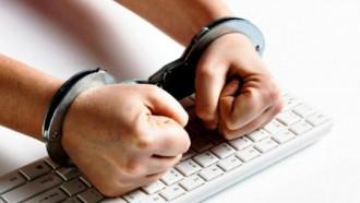 grozījumi Krimināllikumā