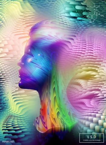 19.diena- LSD