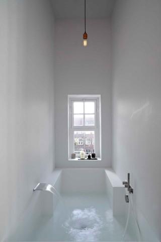 Vannas istaba (burtiskā nozīmē)