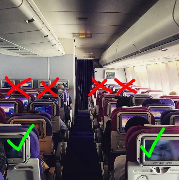 ilgas stundas lidmašīnā