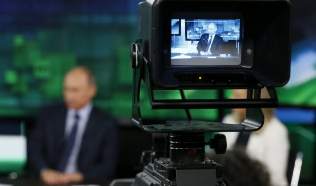 aptauja Krievija