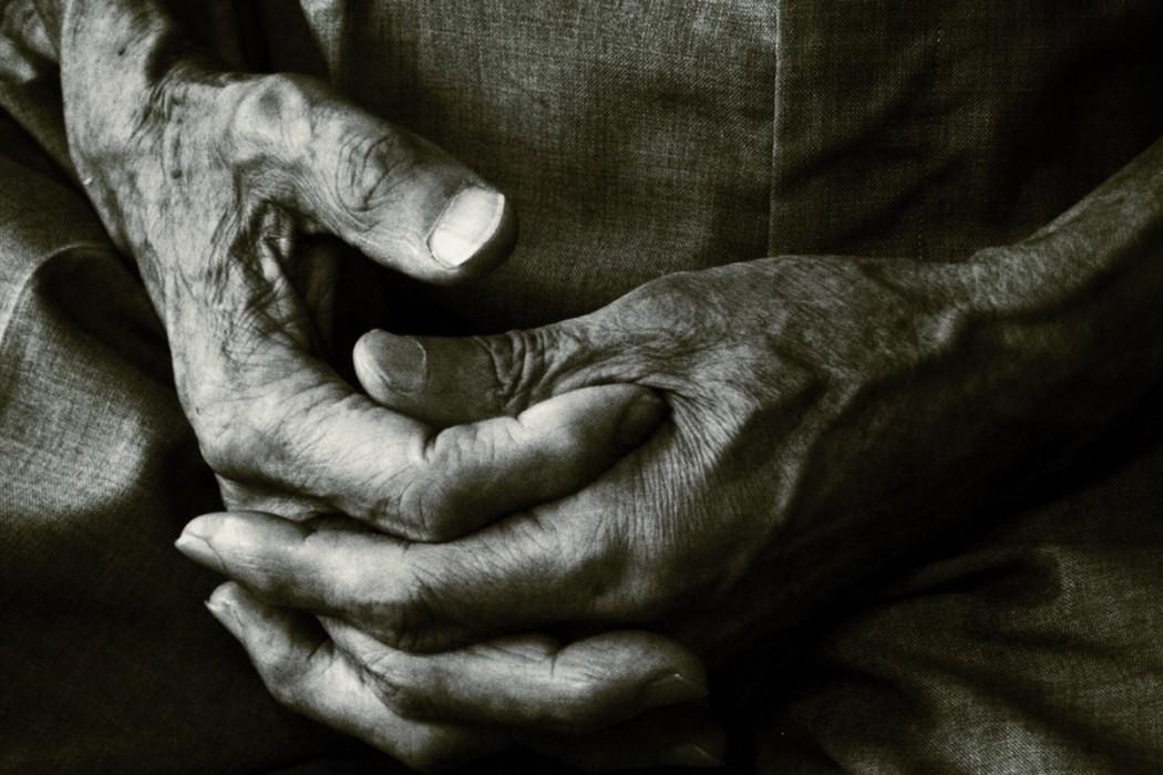 pasaules vecāko cilvēku saraksts