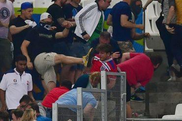 EC-futbola-Euro_2016-00
