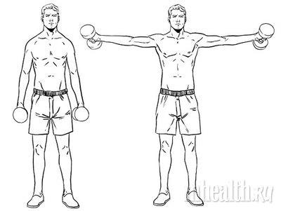 kapteinis-amerika-10-kg-muskulu-tris-menesu-laika-01