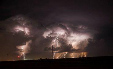vētra