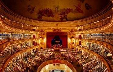 bibliofilu-paradize-pasaule-skaistakais-gramatveikals-el-ateneo-grand-splendid-07