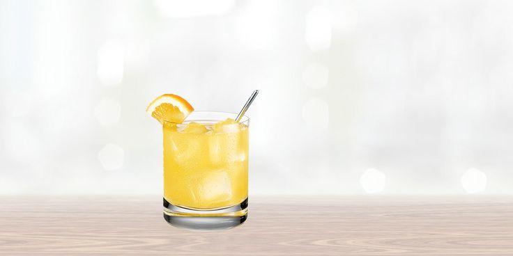 kokteiļi