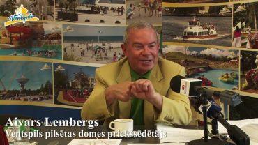 Lembergs