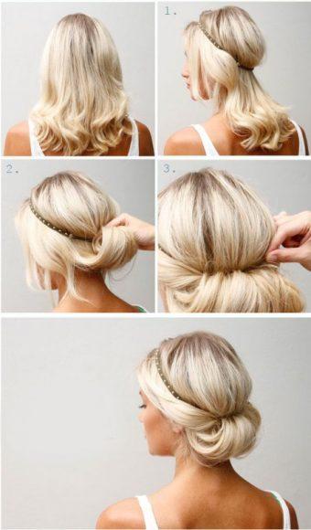 14-frizuras-steidzigajam-jeb-matu-sakartojums-03