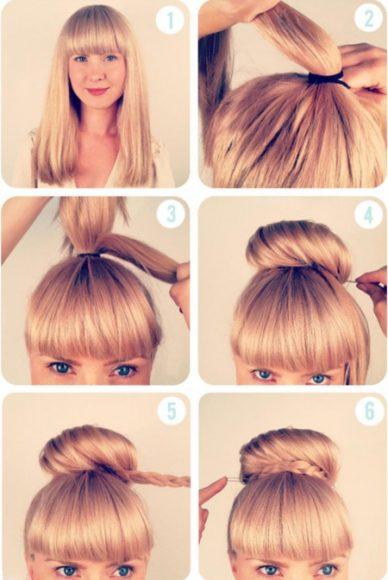 14-frizuras-steidzigajam-jeb-matu-sakartojums-07
