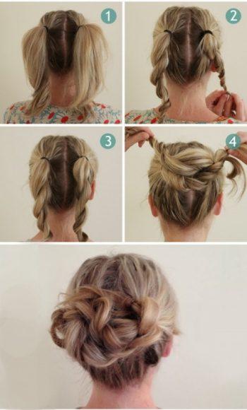 14-frizuras-steidzigajam-jeb-matu-sakartojums-09