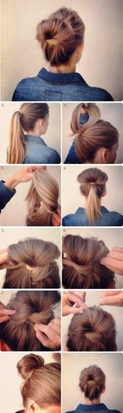 14-frizuras-steidzigajam-jeb-matu-sakartojums-13
