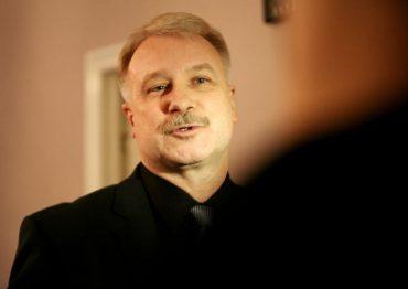 advokāts Vonsovičs