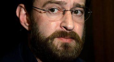 Konstantīns Habenskis