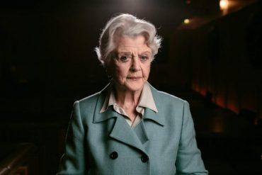Andžela Lensberija
