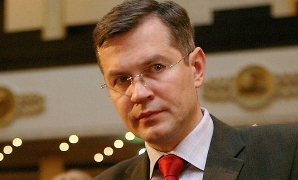 Latkovskis