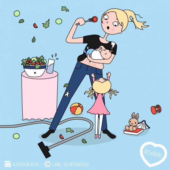 jaunas-maminas-ikdiena-aspratigas-ilustracijas-11