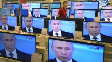 Latvija Krievijas plānā