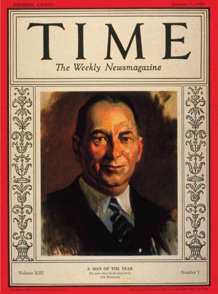 1928.gads - Volters Kraislers