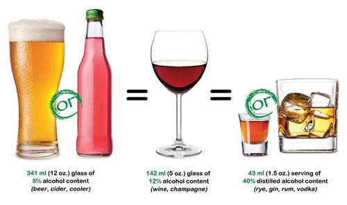 kā dzert