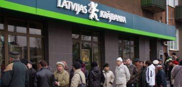 Latvijas krājbanka